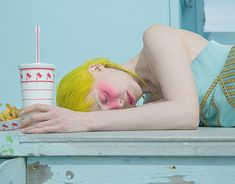 California dreaming – Petite Meller sous l'objectif de Ekaterina Belinskaya Editorial, Behance, Simple Photo, Jobs Apps, Creative Photos, Nice Photos, Graphic Design Typography, Good Mood, Aesthetic Pictures