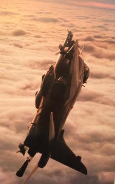 """..._""""The Jump Jet """" awesome! """""""