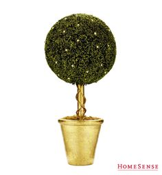 Discover unique decorative ideas for your home. HomeSense has a fine selection of Bed and Bath & Home Décor products at great prices. Find a HomeSense store near you. Homesense, Room Ideas, Decor Ideas, Bath, Favorite Holiday, Decoration, Giveaways, Holiday Gifts, Sweet Home