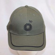 Black Prescott Hotshot Adjustable Baseball Cap