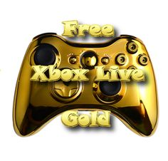 Free Xbox Live Gold Codes.  Learn how to get free Xbox Live Gold codes today!    this made my day this site just gave me a free Xbox Live gold code and it redeemed just fine! If you need a code check out freexblgold● com  - See more at: http://freexblgold.com/#sthash.kzpyA5d1.dpuf