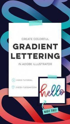 620 Adobe Ideas Adobe Tutorials Graphic Design Tips Illustrator Tutorials