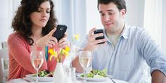 Don't let your smartphone turn you into a dumb partner. These signal-boosting strategies will keep y