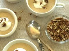 Homemade Butterscotch Pudding MIX #justapinchrecipes Sweets Recipes, Baby Food Recipes, Just Desserts, Whole Food Recipes, Delicious Desserts, Cooking Recipes, Yummy Food, Food Tips, Paleo Recipes