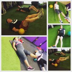 AB-sanity tonight at GTZ www.gravitytrainingzone.com #beastmode #arms #bootcamp #bootie #cardio #core #diets #exercise #eattolose #fatloss #freehold #gymrat #healthylife #inittowinit #jacked #killinit #morganville #nodaysoff #noexcuses #organic #oldbridge #personaltrainer #painpainpain #summerslam #weightloss