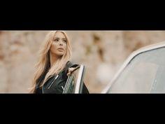 Αμαρυλλίς - Καμιά δεν θα ναι σαν εμένα (Official Music Video HQ) - YouTube 15e17f34b6a