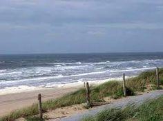 Afbeeldingsresultaat voor strand katwijk aan zee