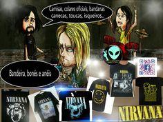 Nirvana forever . ✌✌✌✌✌✌✌✌✌✌