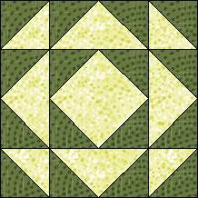 Block of the Day for March 14, 2014 - Connecticut