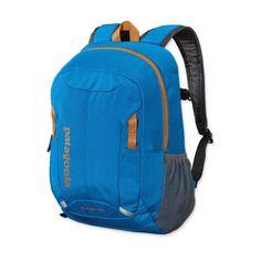 19fb9cf272 Patagonia - K s Refugio Pack 15L Outdoor Backpacks