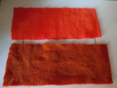 Cath's Pennies Designs: Dyeing Your Wool With Kool-Aid! How to tone it down with coffee