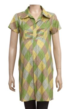 #FirstCry #shop #shopping #expert #maternity #tunic #ethnic #kurta #variety #colours #range #options #moms #mothers #mommy Maternity Tunic, Mothers, Ethnic, Range, Colours, Summer Dresses, Mom, Casual, Shopping