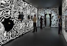 ART+COM:Wettbewerb in Dänemark gewonnen