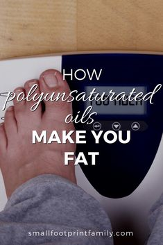 If there is no evidence linking saturated fat and cholesterol to cardiovascular disease or obesity, just what is taxing hearts and thickening waistlines?  #naturalhealth #nutrition #westonprice #paleodiet #keto #paleo #healthyliving #realfood #nogmos