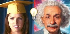 If you've got a GPA then prove it by answering all of these tricky trivia questions! Are you really as smart as you think you are? Common Sense Test, Common Sense Questions, Trivia Quiz, Trivia Questions, Aesthetic Quiz, Split Screen, Emoji, Einstein, Math Genius
