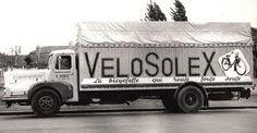 """Résultat de recherche d'images pour """"camion unic"""""""