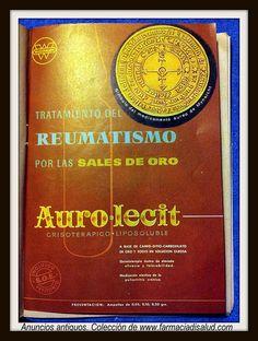 @DiSalud_Anuncios_Old-Aurolecit
