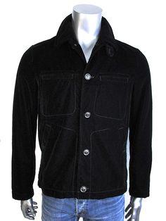 1357 Best gentswear images  543c3506834