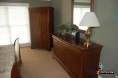 National Mt Airy Furniture On Pinterest Queen Bedroom Sets Janus And Airy Bedroom