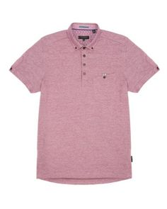 Jersey collar polo Cycling T Shirts, Men's Cycling, Cycling Clothes, Polo Shirt, Men's Polo, Stylish Mens Outfits, Cycling Outfit, Bike Fashion, Bicycle