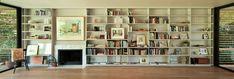 Imagem 3 de 24 da galeria de Casa Brillhart / Brillhart Architecture. Cortesia de Brillhart Architecture