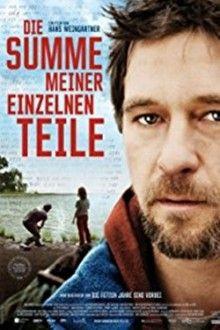 Die Summe Meiner Einzelnen Teile Hd Stream Deutsch Zusehen Filme Free Filme Hd Filme