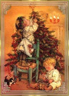 Cartão postal, década de 1920.