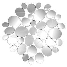 Wall Mirror Target amelia wall | amelia wall | pinterest