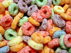 This is the ONE time of day when Fruit Loops Cinnamon Toast Crunch gummy worms and bagels can actually help you BUILD LEAN MUSCLE without putting on any pounds. Special K Diet Plan, Juice Company, Cinnamon Toast Crunch, Best Diet Plan, Breakfast Of Champions, Breakfast Cereal, Food Industry, Best Diets, Favorite Recipes