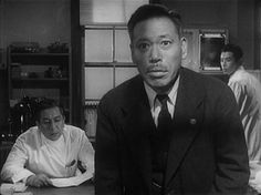246.  Ikiru (1952)  Kanji: I can't afford to hate people. I don't have that kind of time.