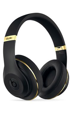Alexander Wang, Beats By Dre