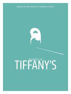 Tiffany's - UrbanArts