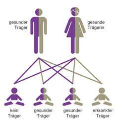 Detection Test for Genetic Diseases Psychological Testing, Relationship Compatibility, Spiritual Beliefs, Group Counseling, Happy Relationships, Thought Process, Clinique, Communication Skills, Experiential