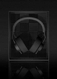 Design AIAIAI is set to launch a new over-ear headphones aimed at music professionals.