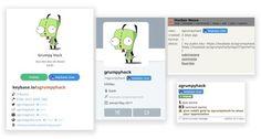 Keybase para enviar mensajes cifrados desde nuestras cuentas en redes sociales   La comunicación cifrada es un pilar imprescindible para todos aquellos que valoramos nuestra privacidad razón por la que siempre aprovechamos para mencionar plataformas que apuestan por implementar soluciones de cifrado.  Además de lanzar una herramienta para compartir archivos cifrados el año pasado Keybase presentó recientemente unaappcon la que enviar mensajes cifrados en redes sociales como Twitter o…