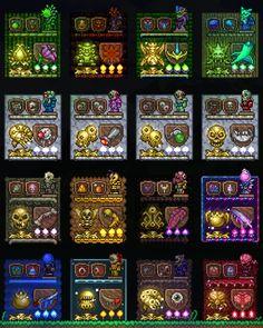 Terraria Memes, Terraria Tips, Terraria House Design, Terraria House Ideas, Terraria Castle, Sandbox, Video Game Art, Pixel Art, Display