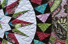 fabrics | Tumblr