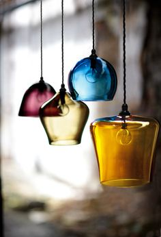 Curiousa Glass_Pendants.jpg