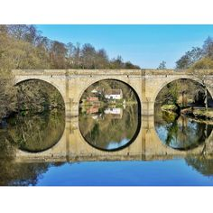 Durham at it's best Amazing Photos, Cool Photos, Durham City, St Johns College, Durham Cathedral, Country Uk, Northern England, Sea And Ocean, Cumbria