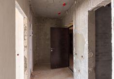 Kedy vymeniť staré dvere a kedy sa ich oplatí zrekonštruovať?