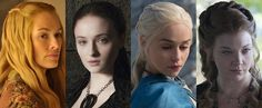 Science Fiction Addiction: Why Game of Thrones is Pissing Me Off!