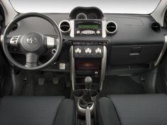 21 Scion Xa 2006 Ideas Scion Dealer Quote Best Suv Cars