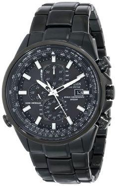 Citizen Men's AT8025-51E Stainless Steel Watch Citizen http://www.amazon.com/dp/B00GTNPYD0/ref=cm_sw_r_pi_dp_xX38ub0DD6C09