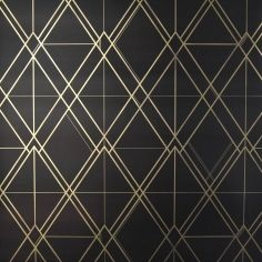 copper - oxidized | astek inc. | paper the walls | pinterest