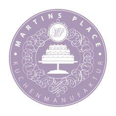 Martins Place