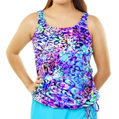 LADIES SWIMWEAR SWIMMING COSTUME  size 32 plus size  F.G,H CUP BRAND NEW