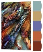 ColorSnap by Sherwin-Williams – ColorSnap by lalaarnett Good Color Combinations, Sherwin William Paint, New Image, Paint Colors, Painting, Color Palettes, Paint Colours, Painting Art, Paintings