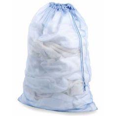 Heavy Duty Azure Laundry Bag- More Colors Online $9.95