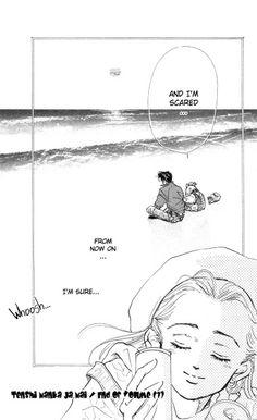 Tenshi Nanka ja Nai 5 Page 36