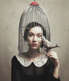 Dipendenze: come liberarsene e riacquisire l'autonomia della propria vita